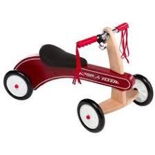 target radio flyer wagon black friday radio flyer 2 in 1 trike trike u0026 trailers u0026 tricycle toyco