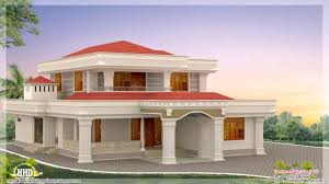 indian house designs for 1300 sq ft youtube