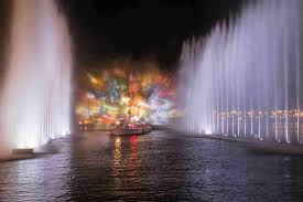 amsterdam light festival tickets water colors cruise tickets holland