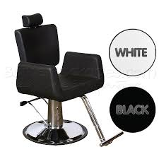 barber packages salon and barber equipment and furniture at
