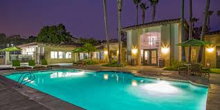 santa barbara style homes seacrest apartment homes apartments in san clemente ca