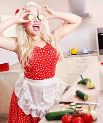 conseils pour cuisiner 5 conseils pour cuisiner sain et diététique quand on sait pas