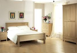 Light Oak Bedroom Furniture Sets Light Oak Bedroom Furniture Nturl Senstion Comt Solid Chairs