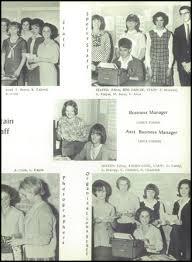 ganado high school yearbook explore 1966 ganado high school yearbook ganado tx classmates