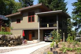 green home plans pictures modern green home plans best image libraries