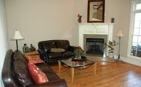 Living Room Furniture Layout With Corner Fireplace Living Room Furniture Layout Corner Fireplace Best 25 Corner