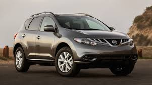 nissan canada xm radio trial 2014 nissan murano overview cargurus