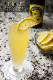 whiskey sour party punch recipe tastefully eclectic