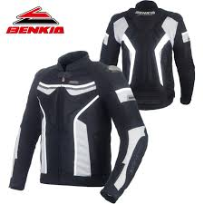 jacket moto online get cheap motorbike racing jacket aliexpress com alibaba