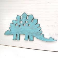 dinosaur wall art roselawnlutheran