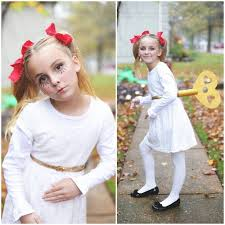 Doll Dress Halloween Costume 382 Halloween Costumes Images Halloween Ideas