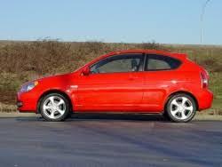 hyundai accent 2011 recalls used vehicle review hyundai accent 2006 2011 autos ca