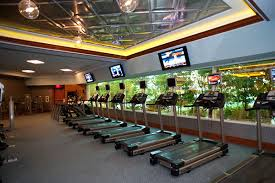 south point hotelrooms101 vacation deals orlando las vegas and more