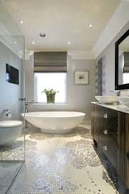 Ideas For Modern Bathrooms 35 Best Modern Bathroom Design Ideas Modern Bathroom Design