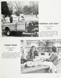 how to buy high school yearbooks fairfax high school yearbook from 1969 northern virginia