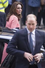 Prince William And Kate Kate Middleton Skips St Patrick U0027s Day Divorcing Prince William