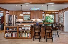 home remodeling contractors bonita springs fl progressive permalink