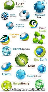29 best logo ideas images on logo ideas logo