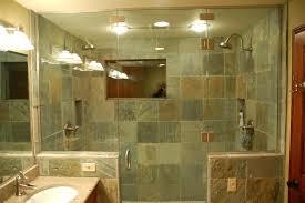 small basement bathroom ideas bathroom basement bathroom design size of small remodel and