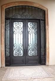 ornamental iron gates doors grills iron gates