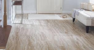 tarkett lvt onyx travertine 12 tile silver fast floors