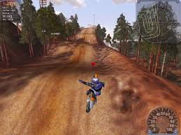 download motocross madness 2 full version motocross madness 2 full version download low spec pc games