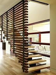 fashionable stair lights interior medium size of stairs design for