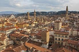 Modern City Florence U2013 The Modern City Part 2 La Nomadita U0027s Travels