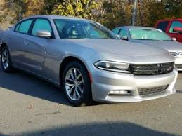 midnight blue dodge charger used 2015 dodge charger for sale carmax