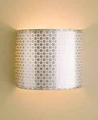 do it yourself light fixture do it yourself light fixtures home interior inspiration