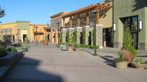 Fresno County Parcel Maps Sierra Vista Mall Surveying Yamabe U0026 Horn Engineering Inc