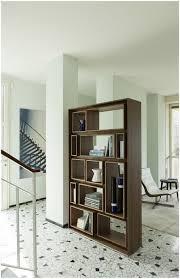 Expedit Room Divider Shelf Room Dividers Appalachianstorm Also Room Divider Shelves