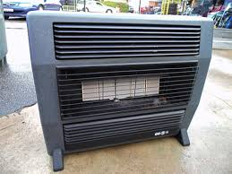 patio heater target space heaters target u2014 new decoration best space heaters ideas