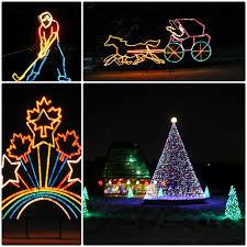 christmas lights in niagara falls ontario niagara falls ontario the niagara parkway from fort erie to
