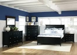 ikea black bedroom set u2013 siatista info