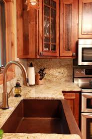 59 best a roughing it kitchen images on pinterest wisconsin