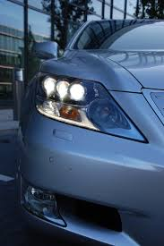lexus light blue lexus ls 600h l road test petroleum vitae