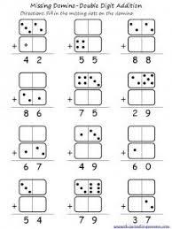 2833 best matematicas images on pinterest math