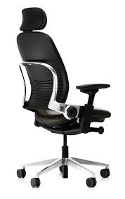 leap 24 7 control room chair