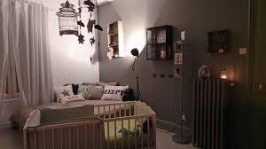 theme de chambre thème chambre bébé collection avec thème chambre bébé ours theme