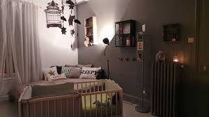 theme de chambre bebe thème chambre bébé collection avec thème chambre bébé ours theme