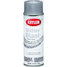 rust oleum stops rust textured spray paint walmart com