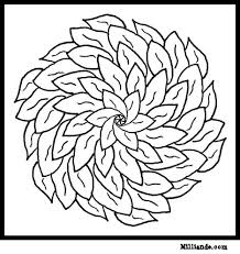 coloring pages adults pageseaster cross coloring pagescross