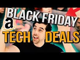 amazon black friday deals on segway minipro top black friday tech deals part 2 amazon picks 2016 youtube