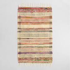 natural basket weave jute rug world market