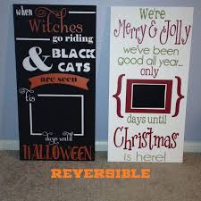 how many weeks until black friday best 25 countdown ideas ideas on pinterest holiday calender