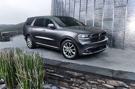 jeep durango 2016 comparison toyota land cruiser prado 2015 vs dodge durango