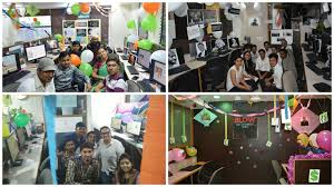 Cubicle Decoration Ideas For New Year by Innovative Ideas U0026 Healthy Competition At Space O Welcoming New