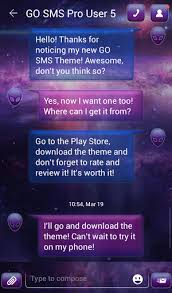 galaxy themes store apk go sms pink galaxy 1 6 apk androidappsapk co