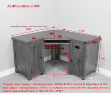 Student Desk Dimensions by Desk Dimensions Home Office 21 Desk Cubicles Office Cubicle Desk